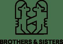 Brothers and Sister - Kombucha